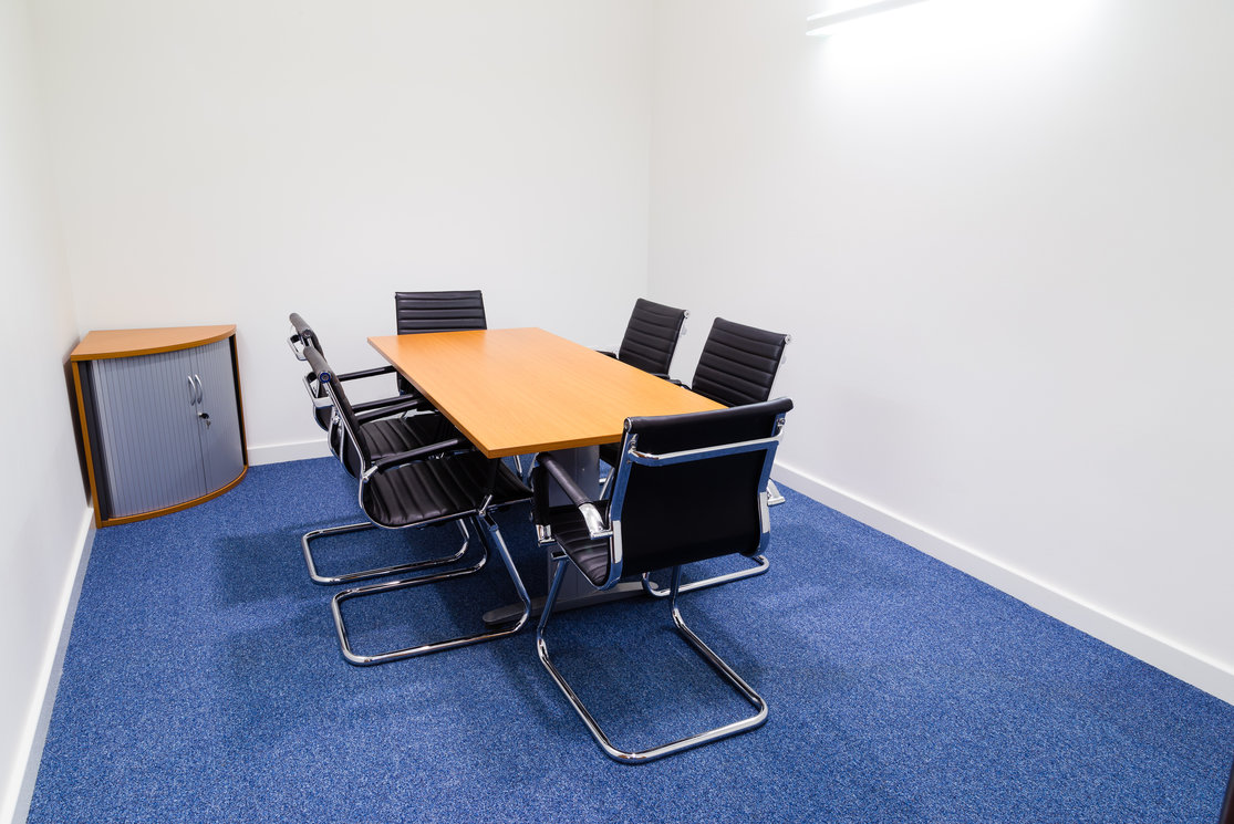 Glasgow venue hire langside small meeting room gallery