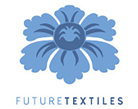 Future Textiles Project Runs Residential Partnership