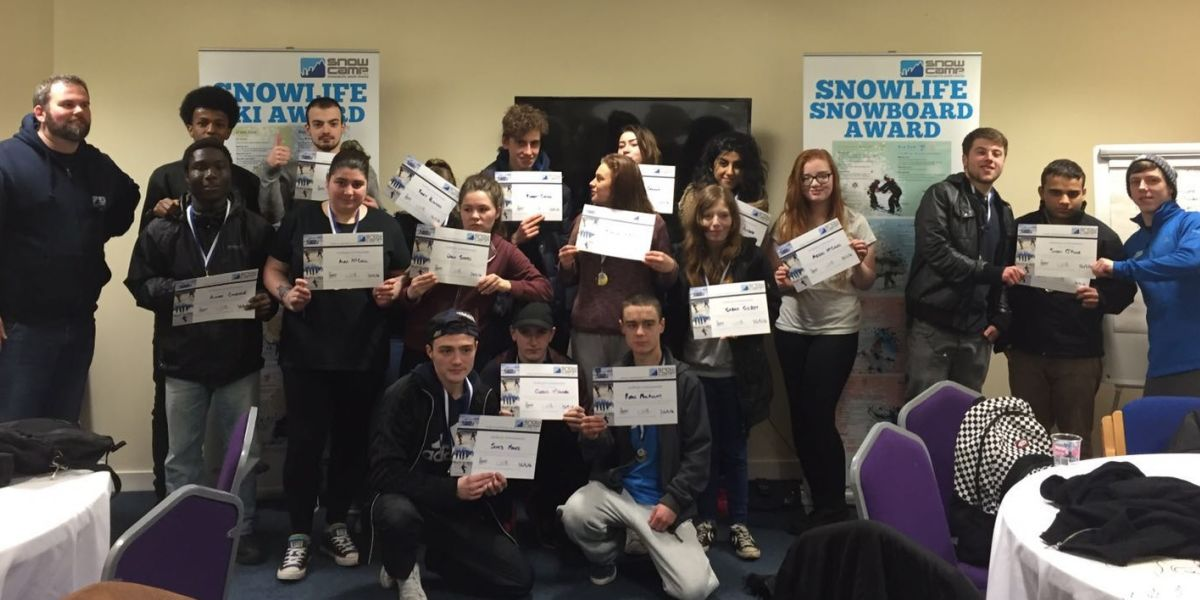 Employability Students