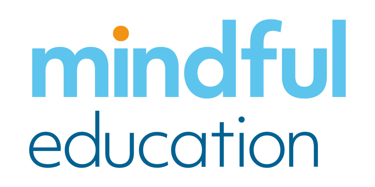 Mindful Education Logo FullColour RGB JPGVersion